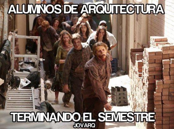 estudiantes-arquitectos-blog-de-stepien-y-barno-estudiar-arquitectura.jpg