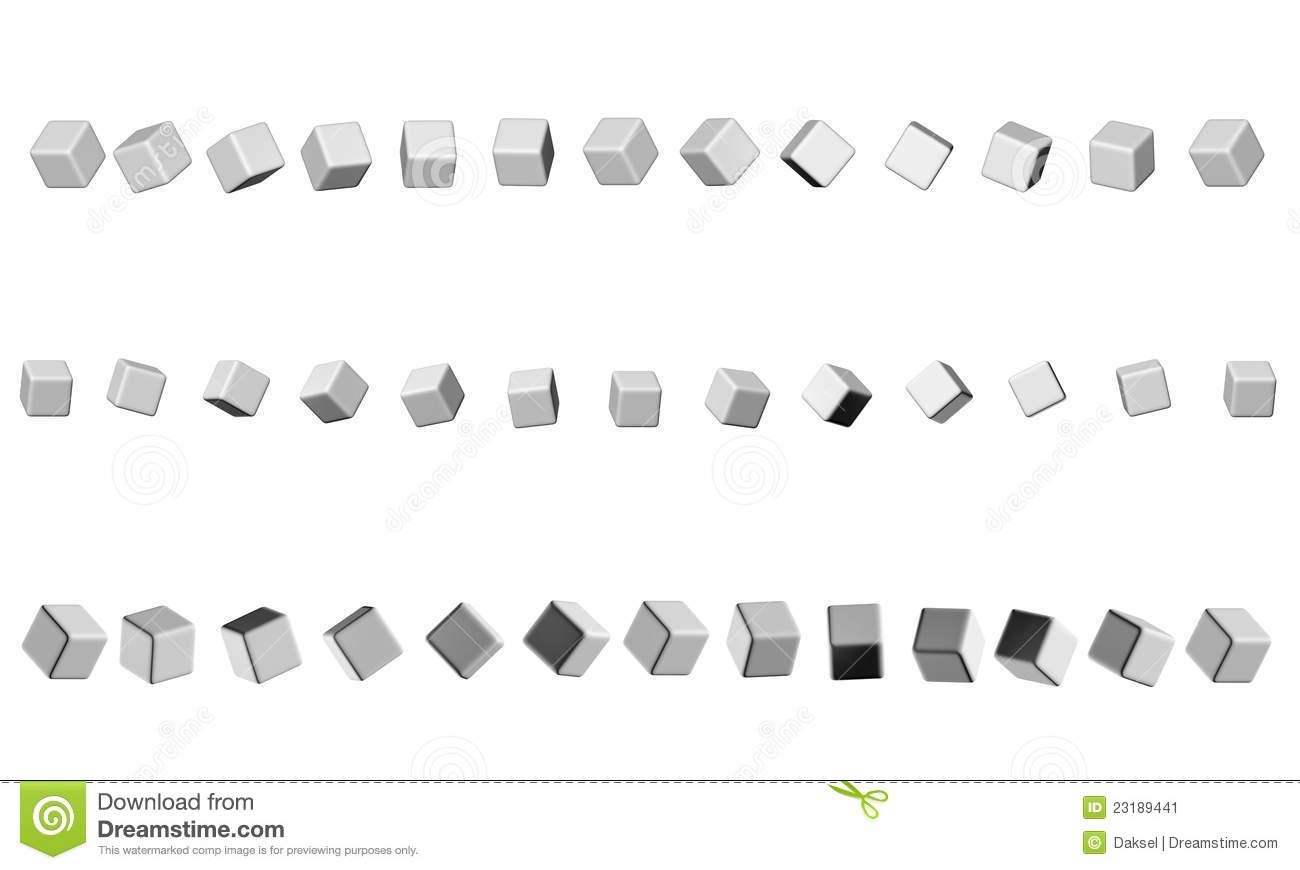 secuencia-de-color-gris-neutral-de-los-cubos-23189441.jpg