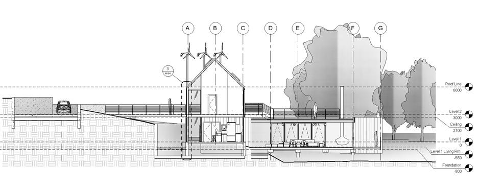 revitr-arquitecture-003.jpg