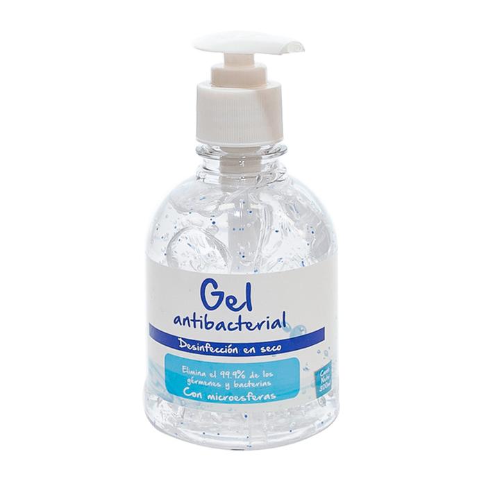gel-antibacterial-300ml.jpg