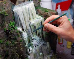 maqueta-efecto-agua.jpg