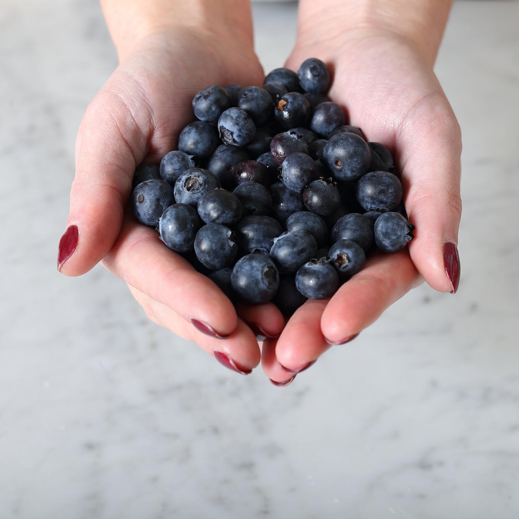 """<p><a href=""""/atasteproducts"""">Açaí berries</a>Discover the açaí berries.</p>"""
