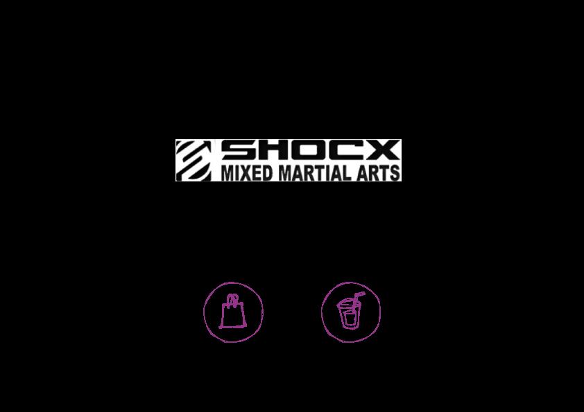 Shocx-mixed-martial-arts-.png