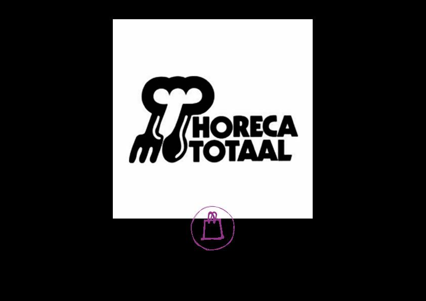 Horeca-Totaal.png