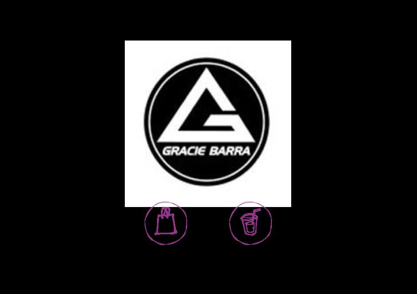 Gracie-Barra.png