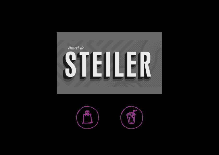 STEILER.png