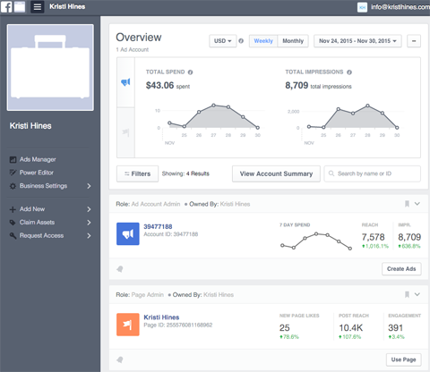 kh-5-facebook-business-manager-overview.png