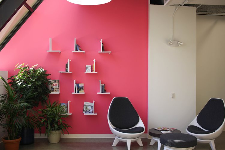 Color+office.jpg