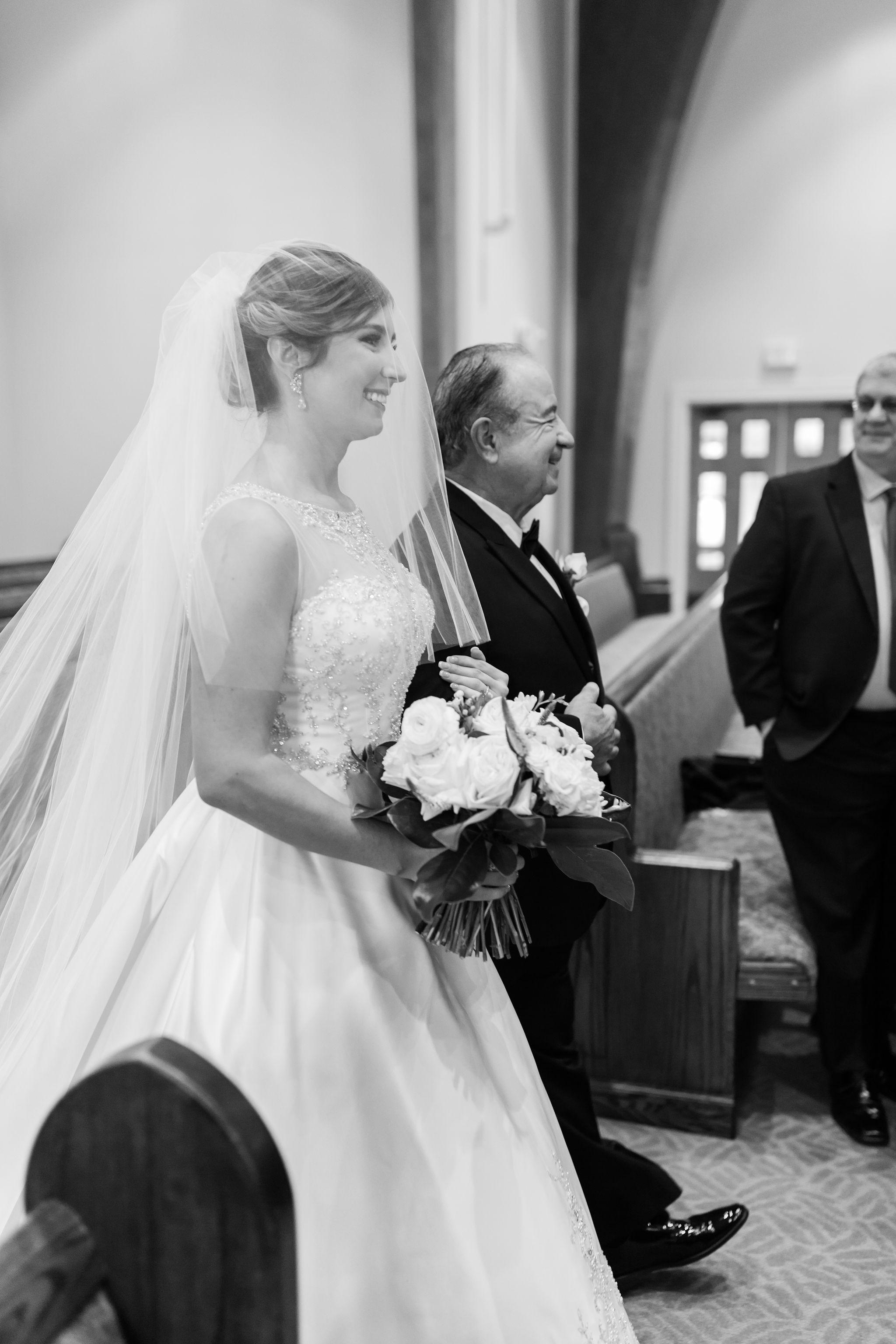 SavannahEvePhotography-Bottiglion-ScopeWedding-Ceremony-38.jpg
