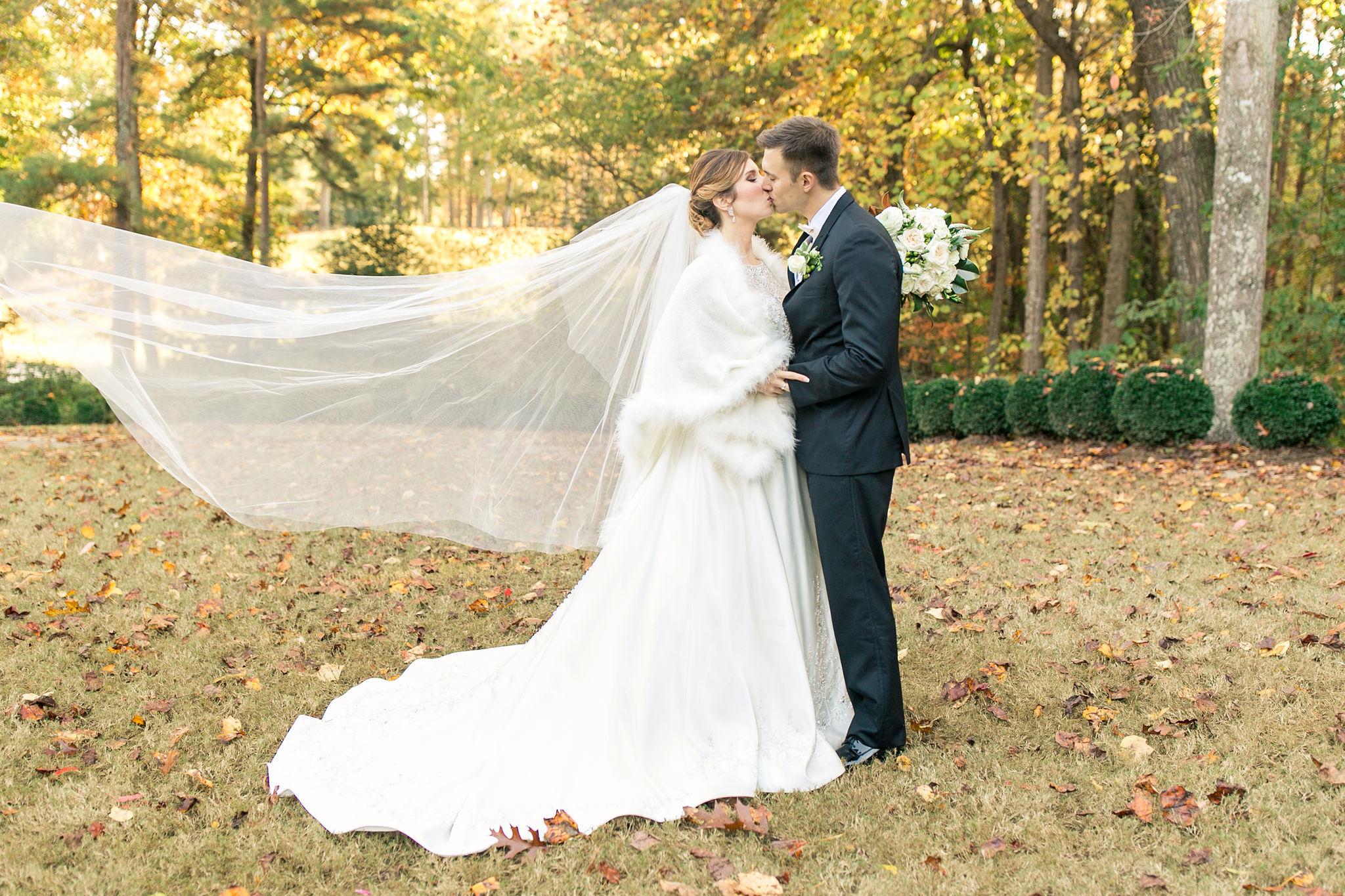 SavannahEvePhotography-Bottiglion-ScopeWedding-Bride&Groom-4.jpg
