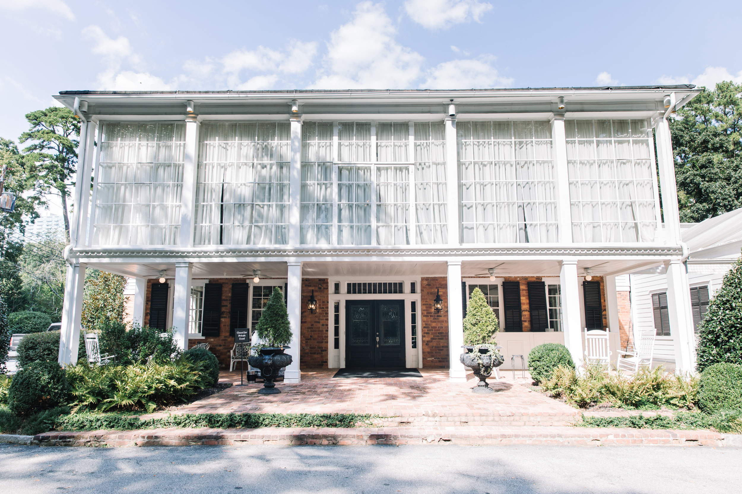 estate-buckhead-atlanta-wedding-venue