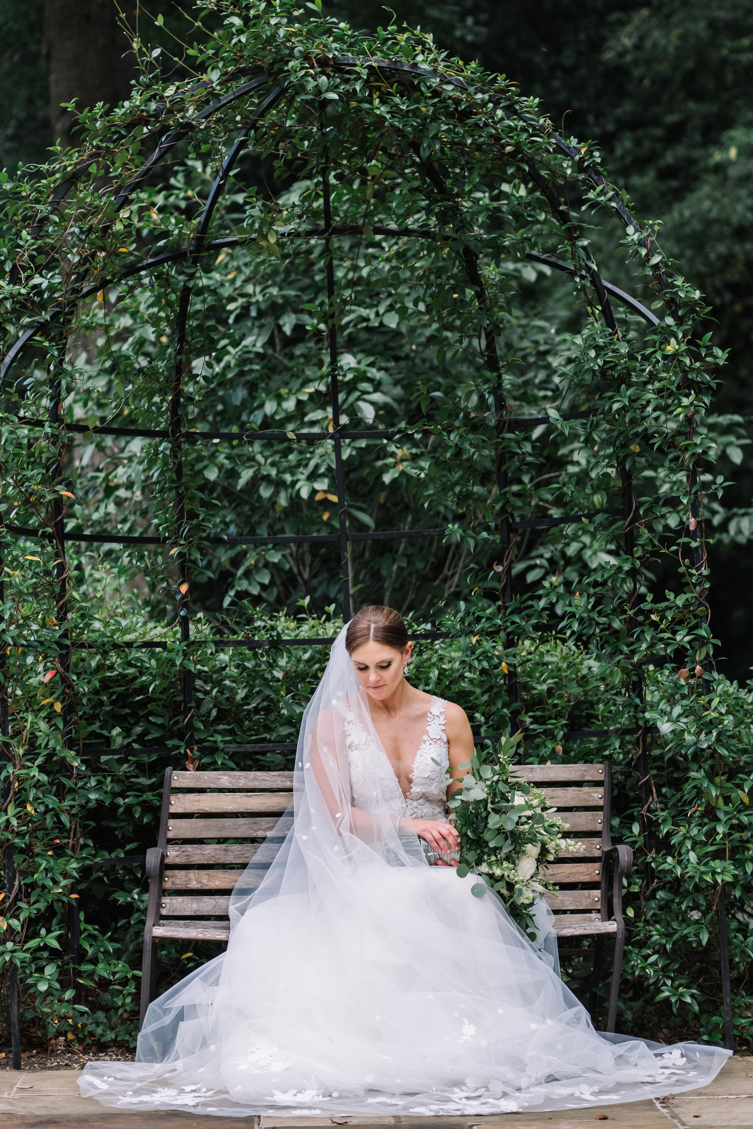 atlanta-bridal-portrait