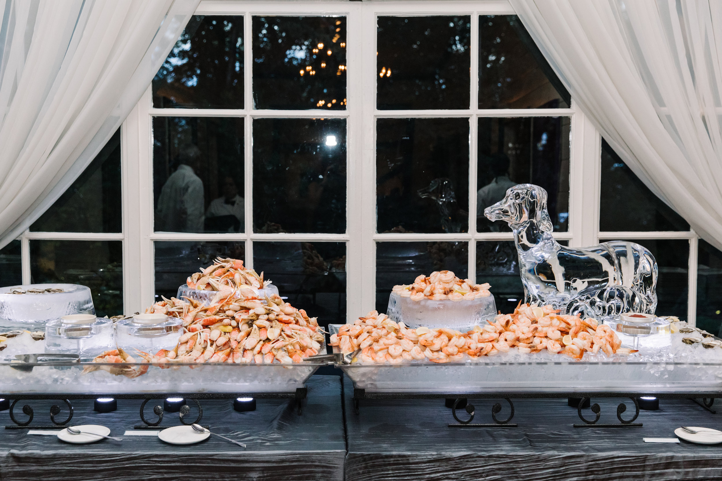 wedding-raw-bar