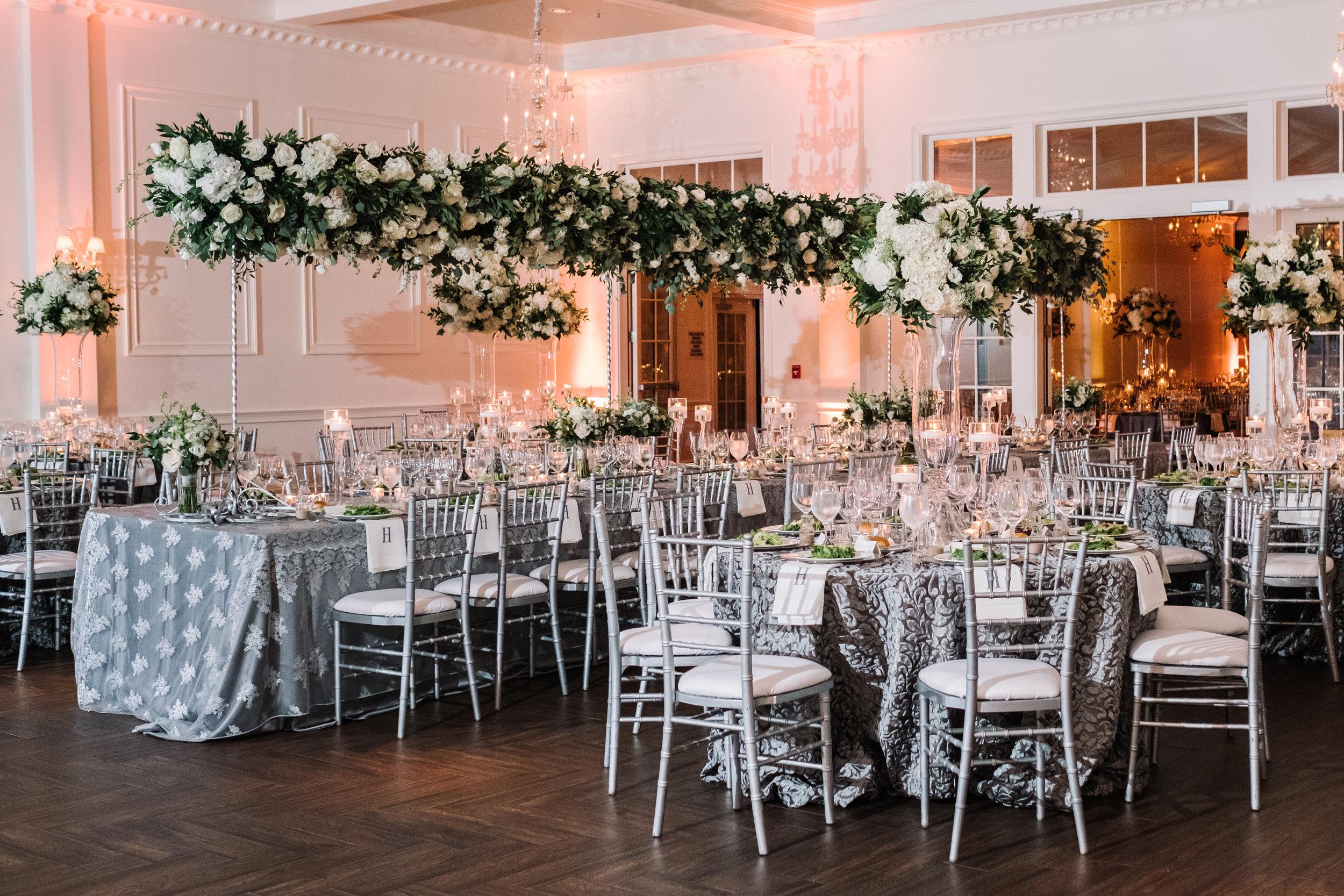 luxury-wedding-design