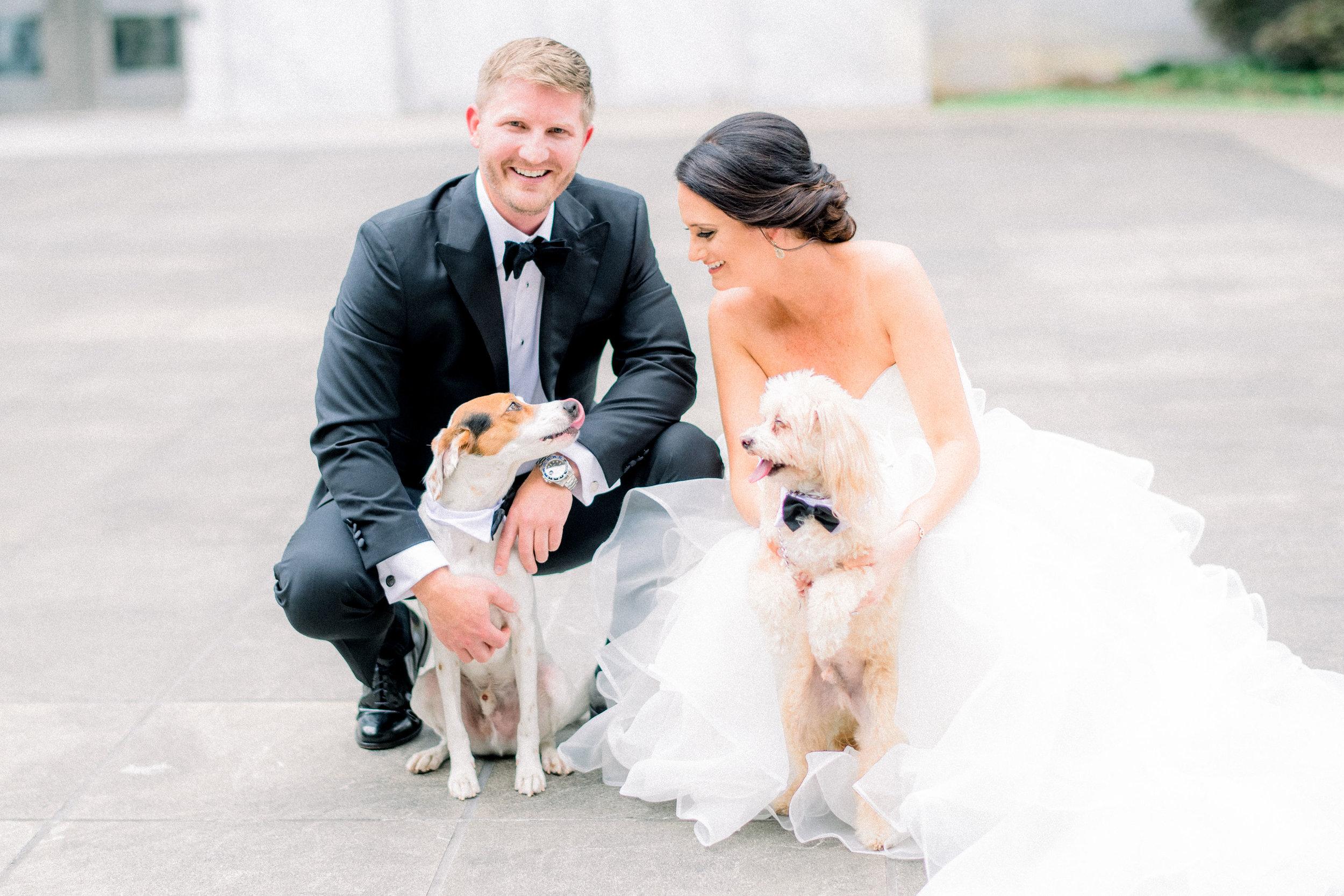 johnson_wedding-236.jpg