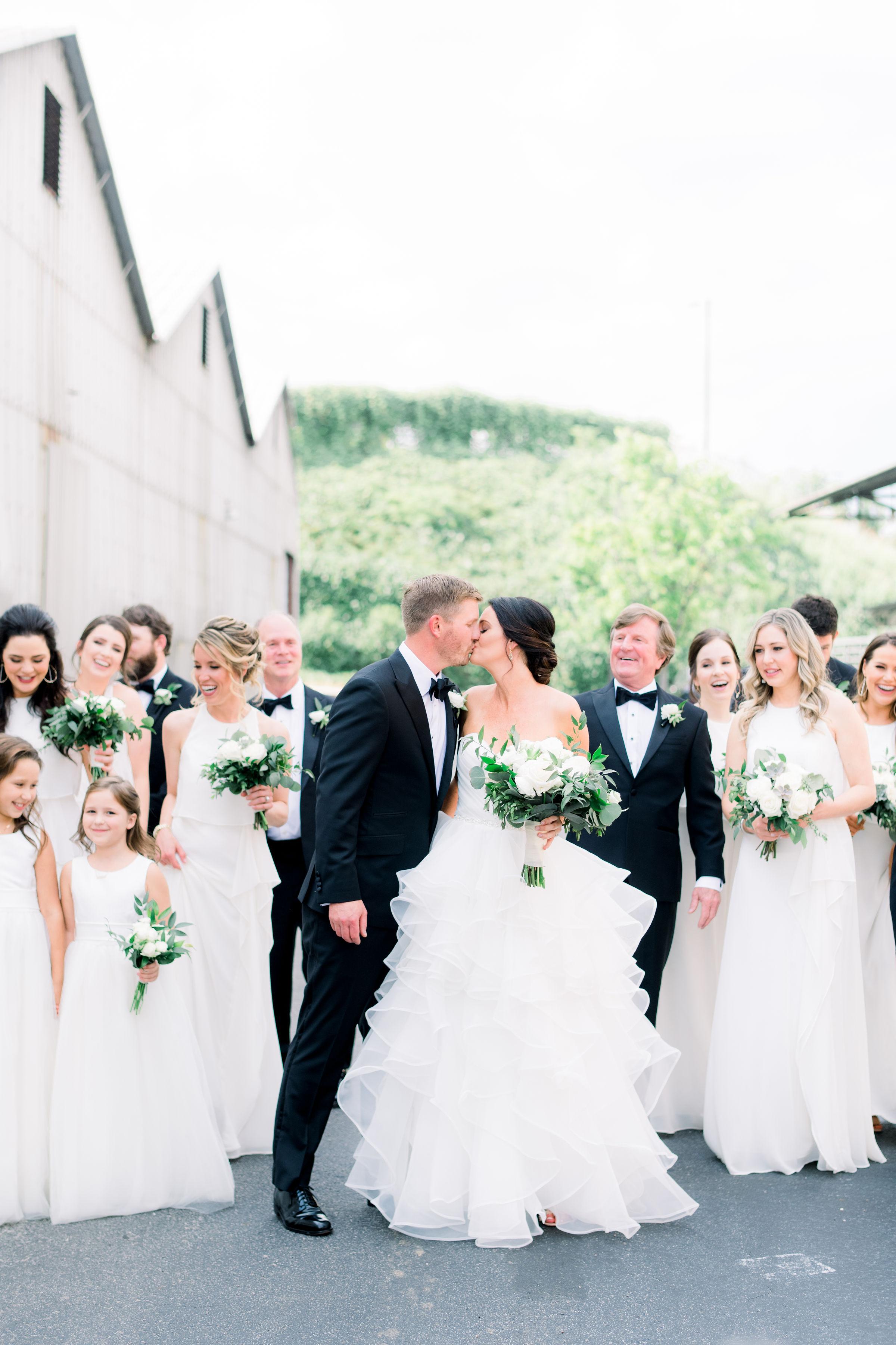 johnson_wedding-313.jpg