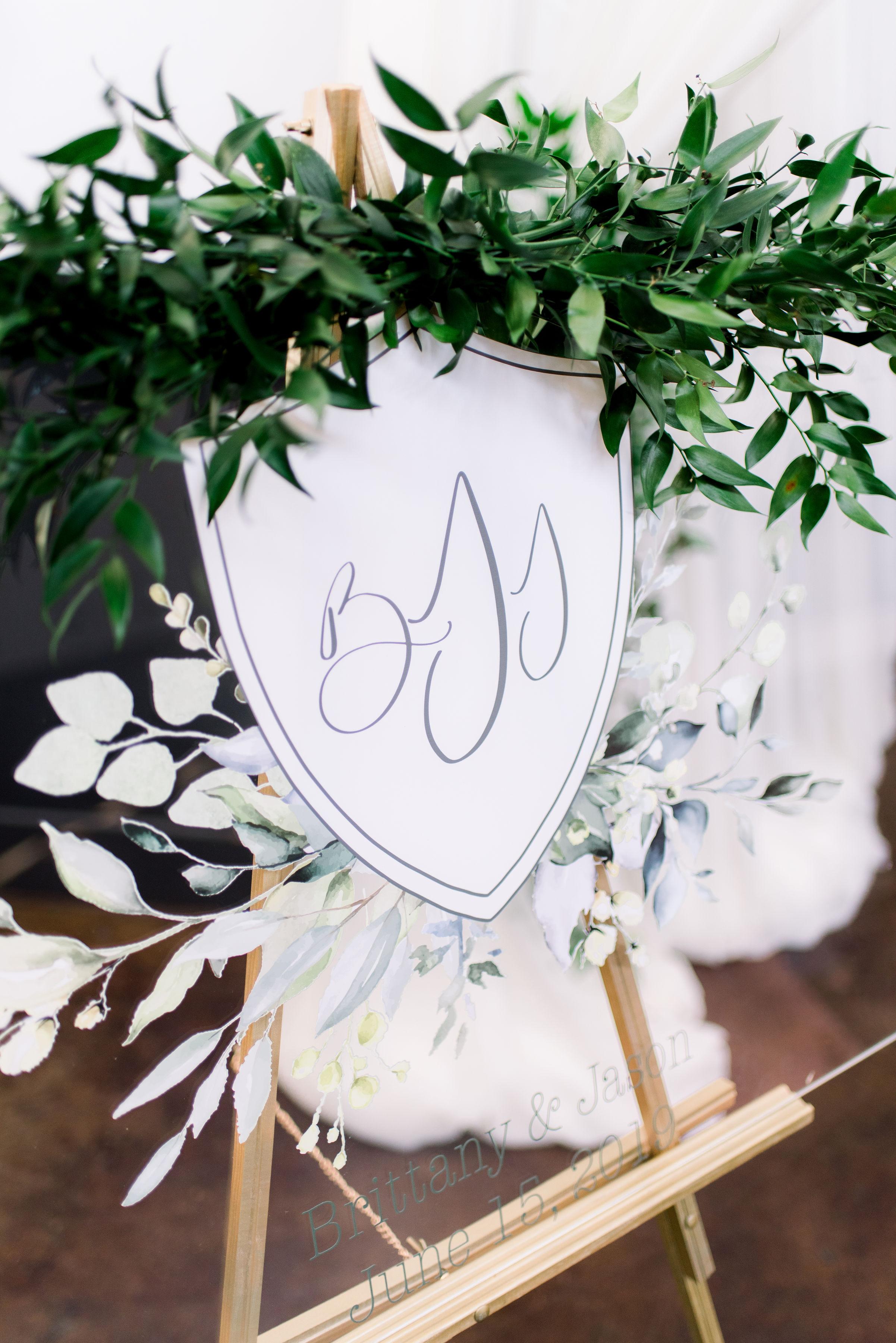 johnson_wedding-487.jpg
