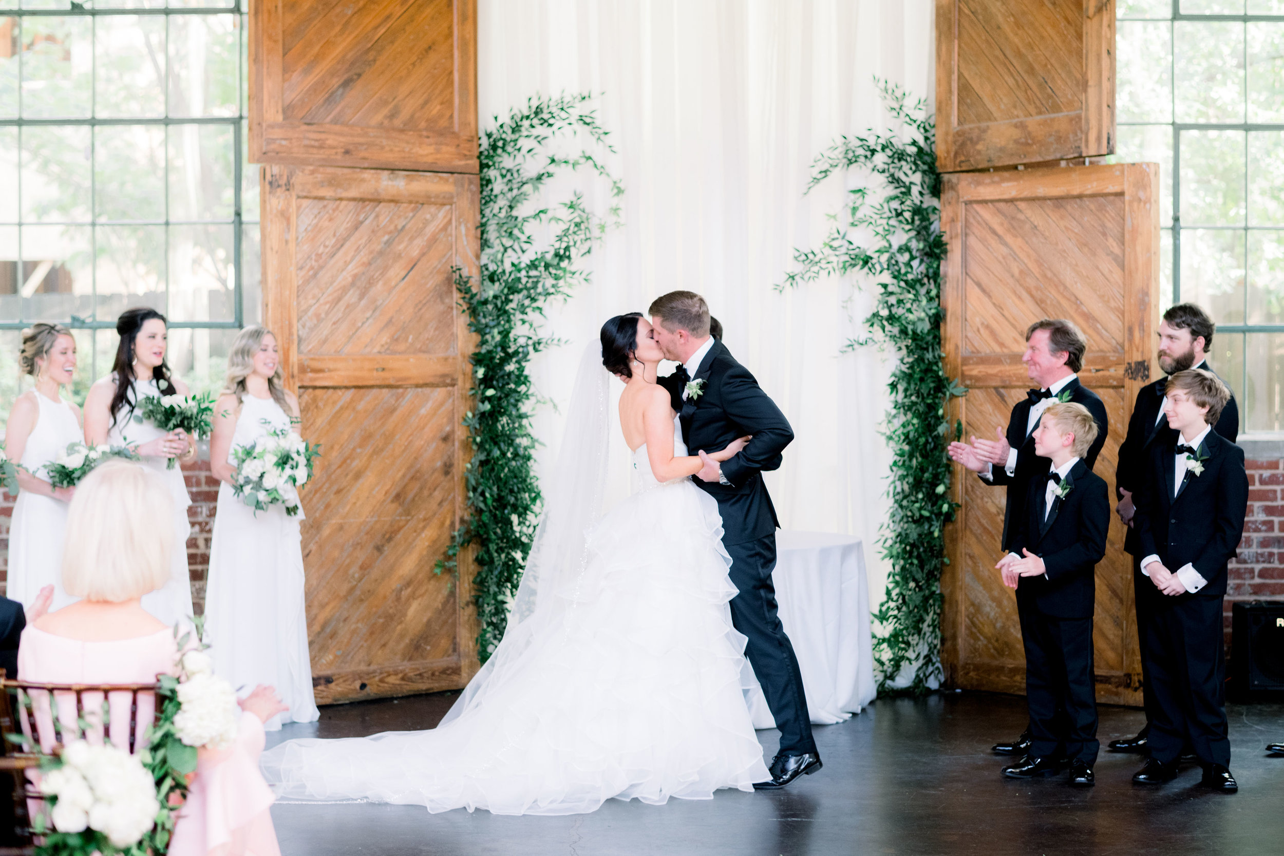 johnson_wedding-655.jpg