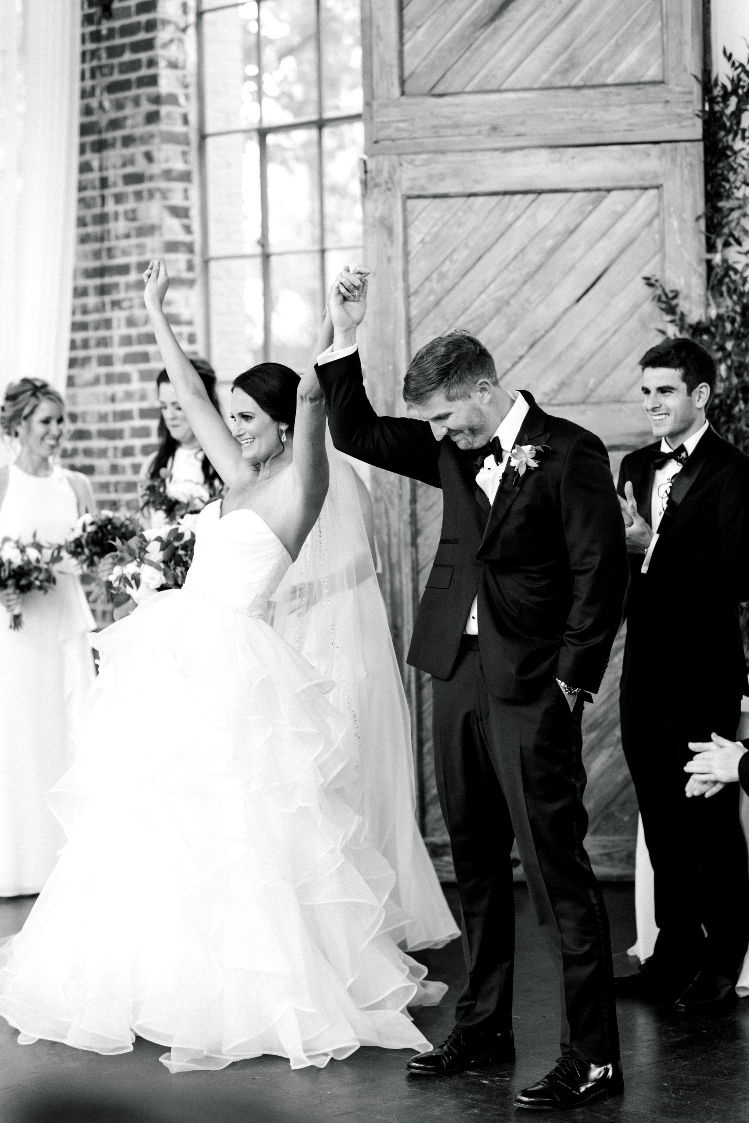johnson_wedding-654.jpg