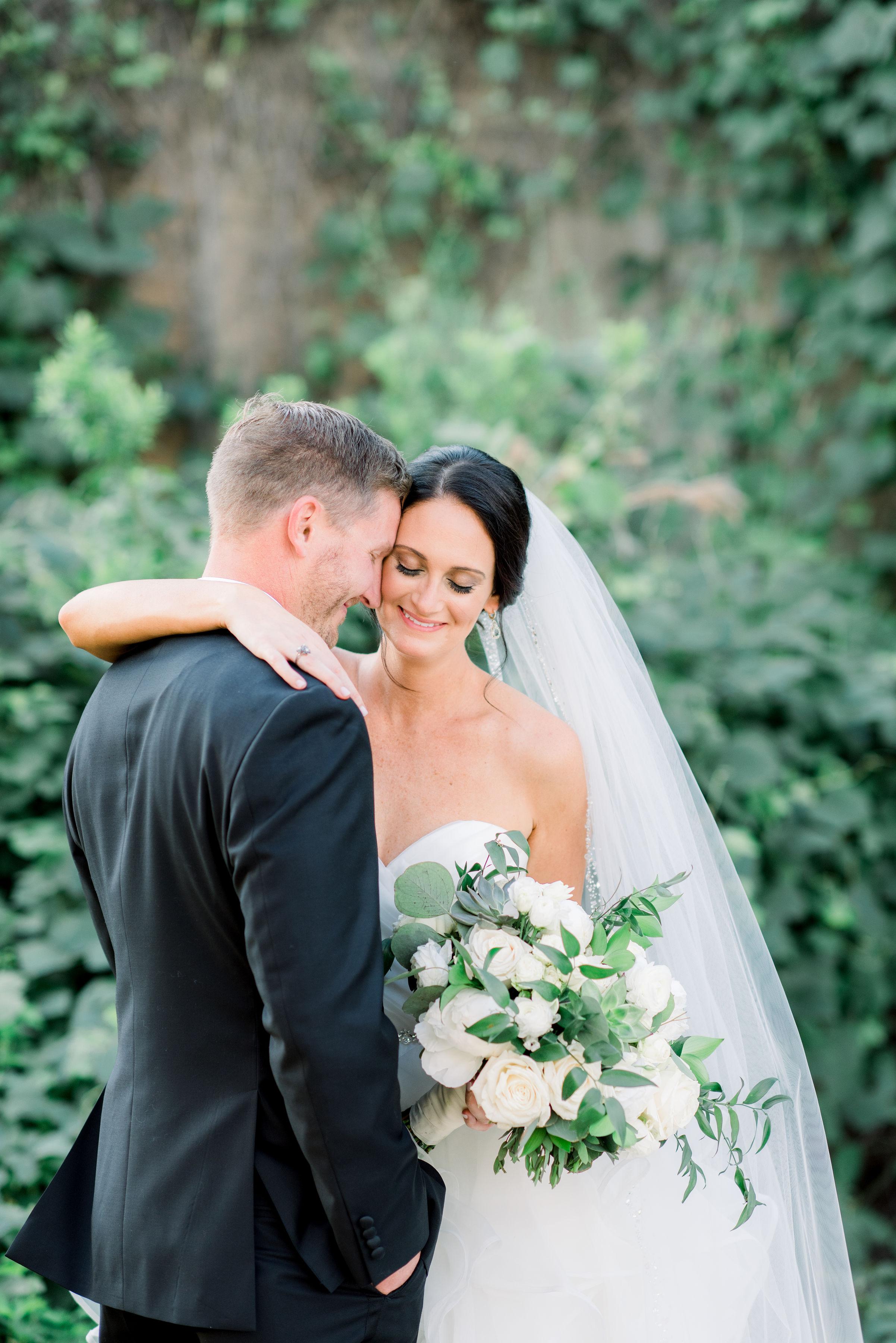 johnson_wedding-800.jpg