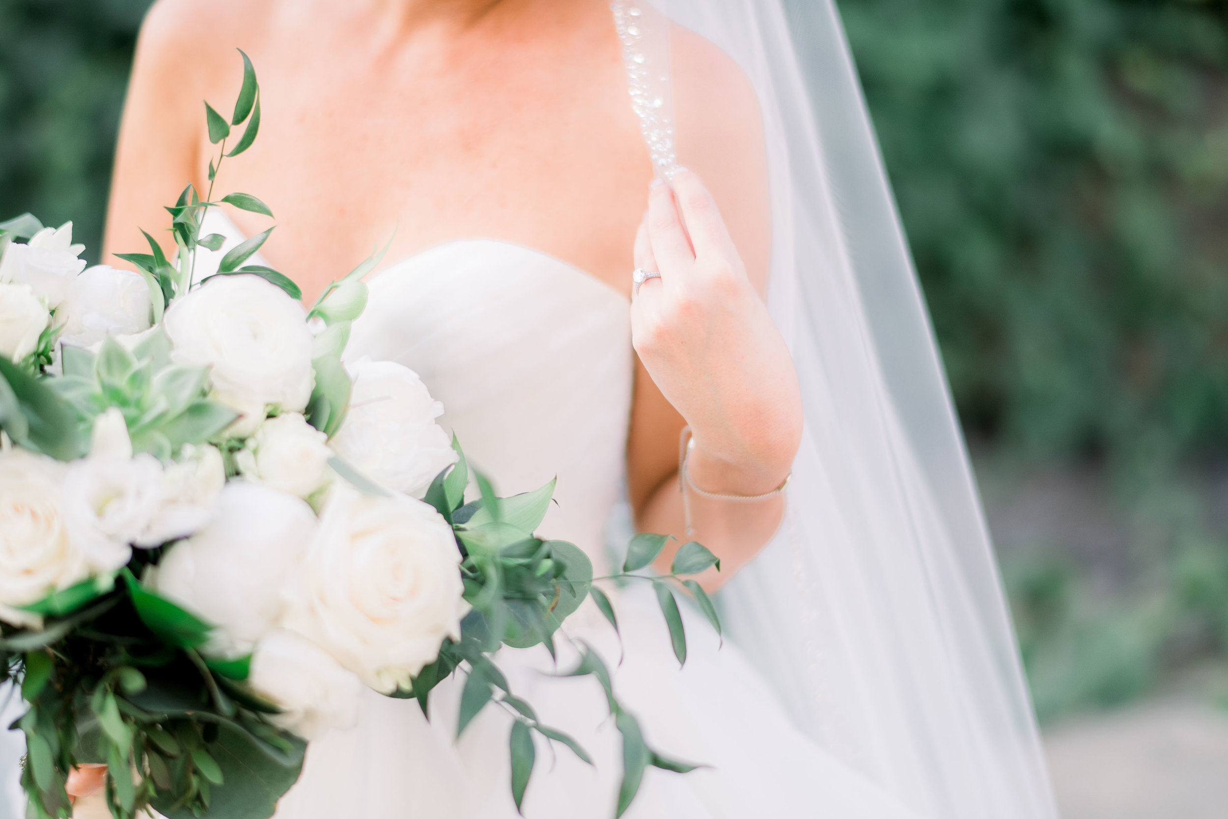 johnson_wedding-822.jpg