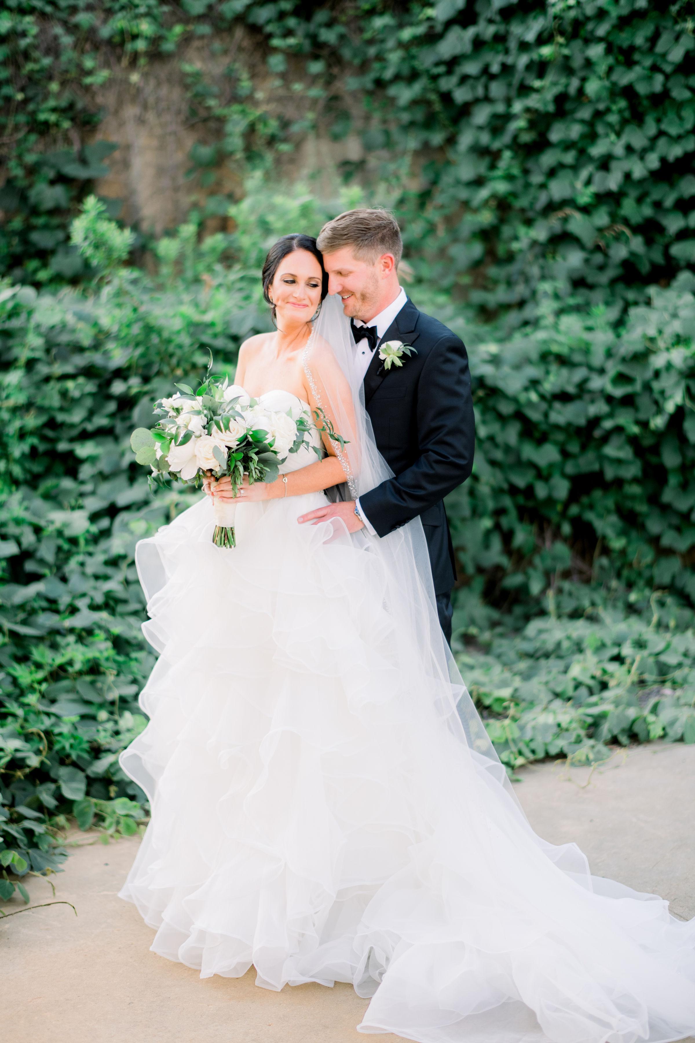 johnson_wedding-808.jpg