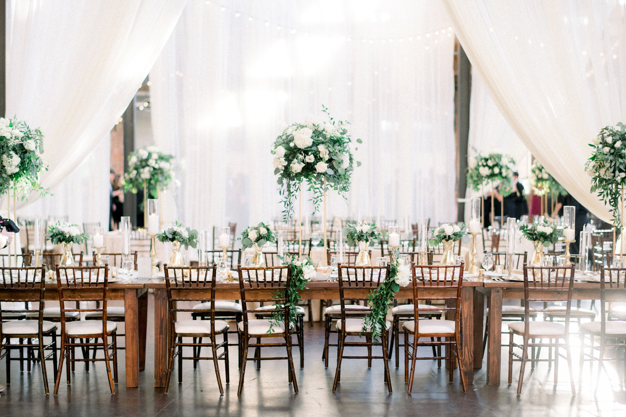 johnson_wedding-774.jpg