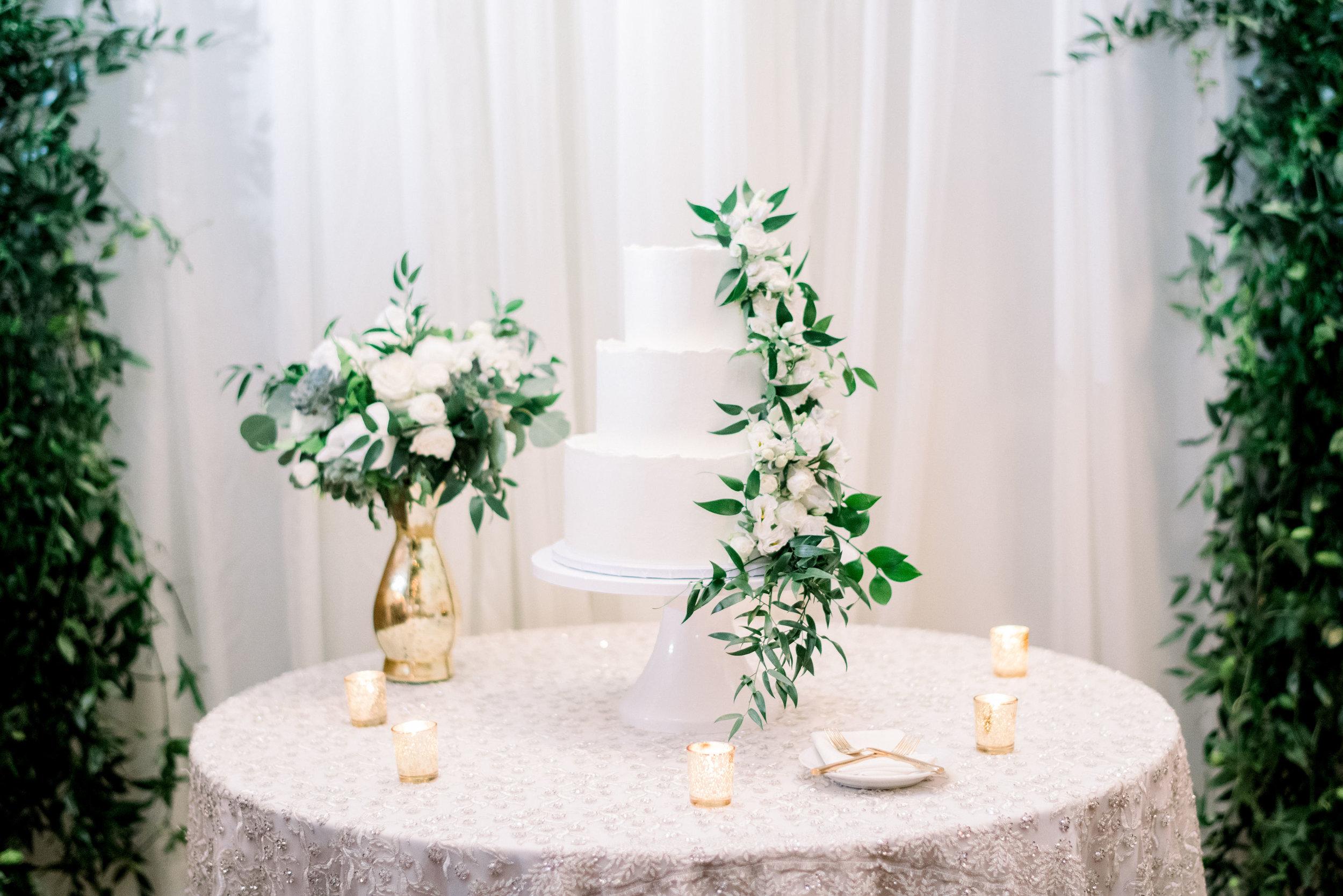johnson_wedding-990.jpg