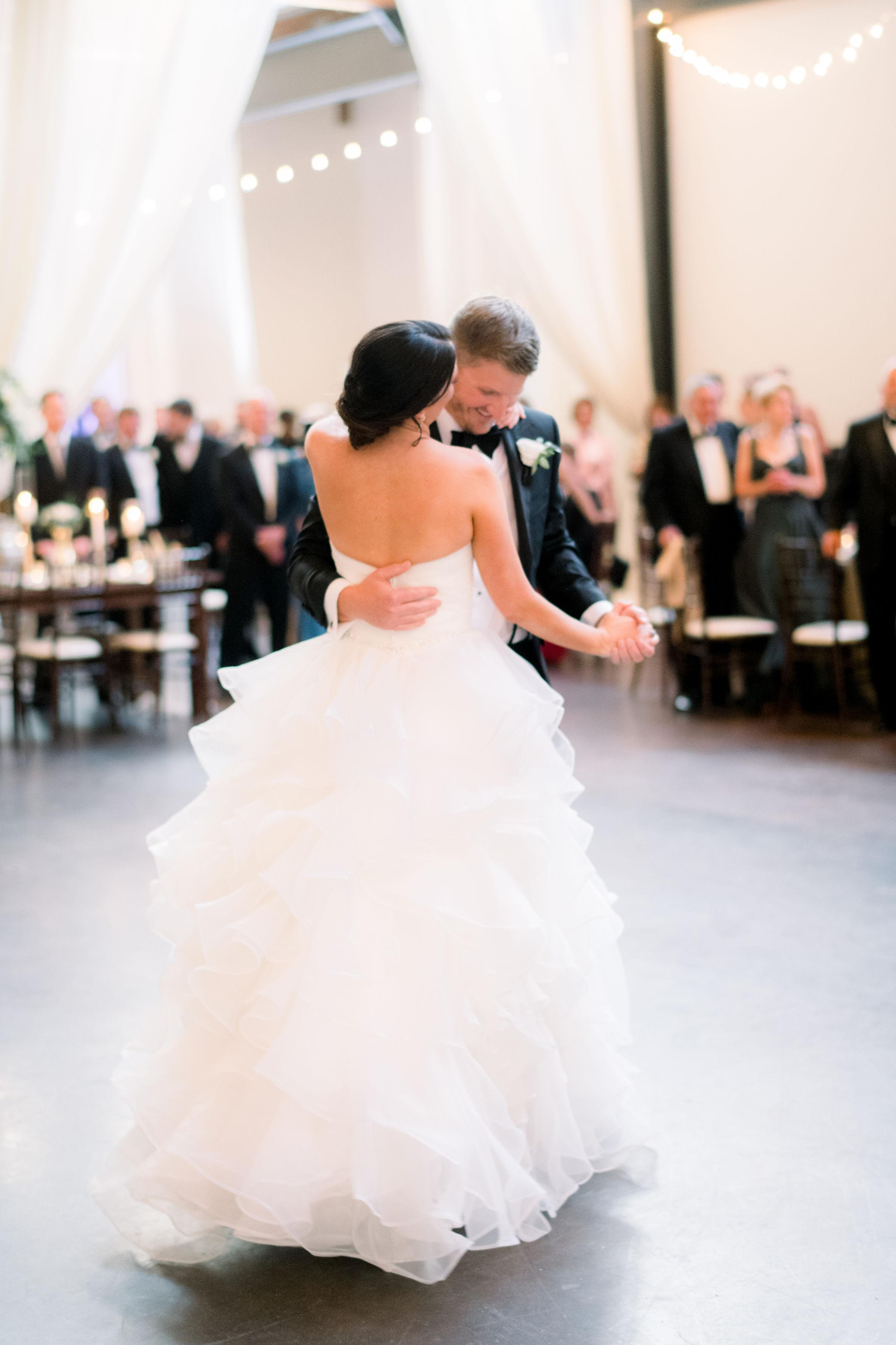 johnson_wedding-927.jpg