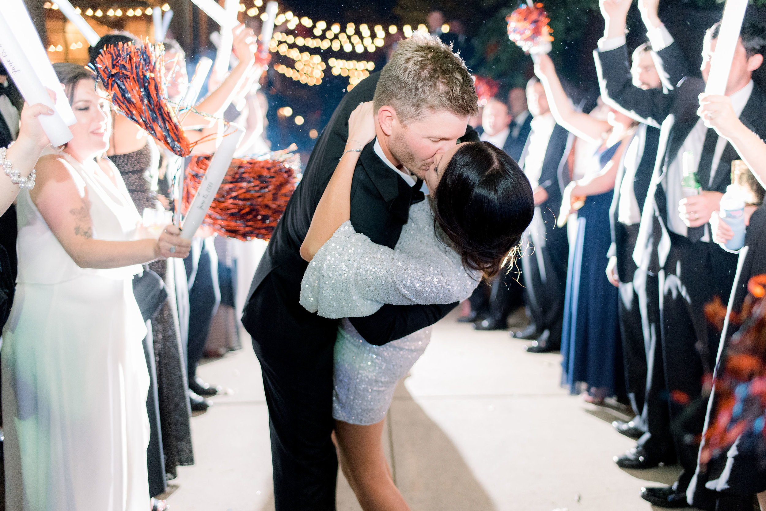 johnson_wedding-1229.jpg