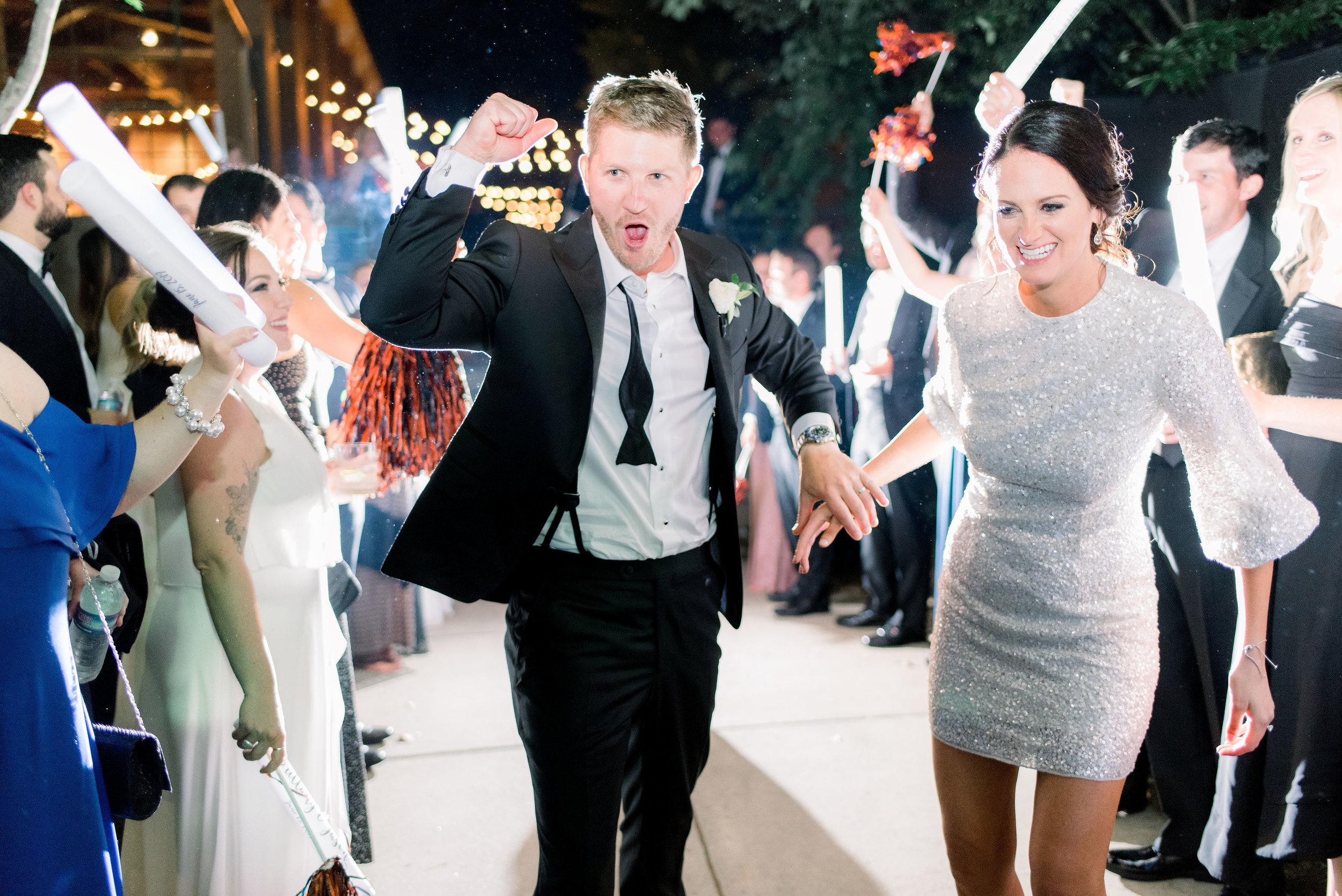 johnson_wedding-1230.jpg