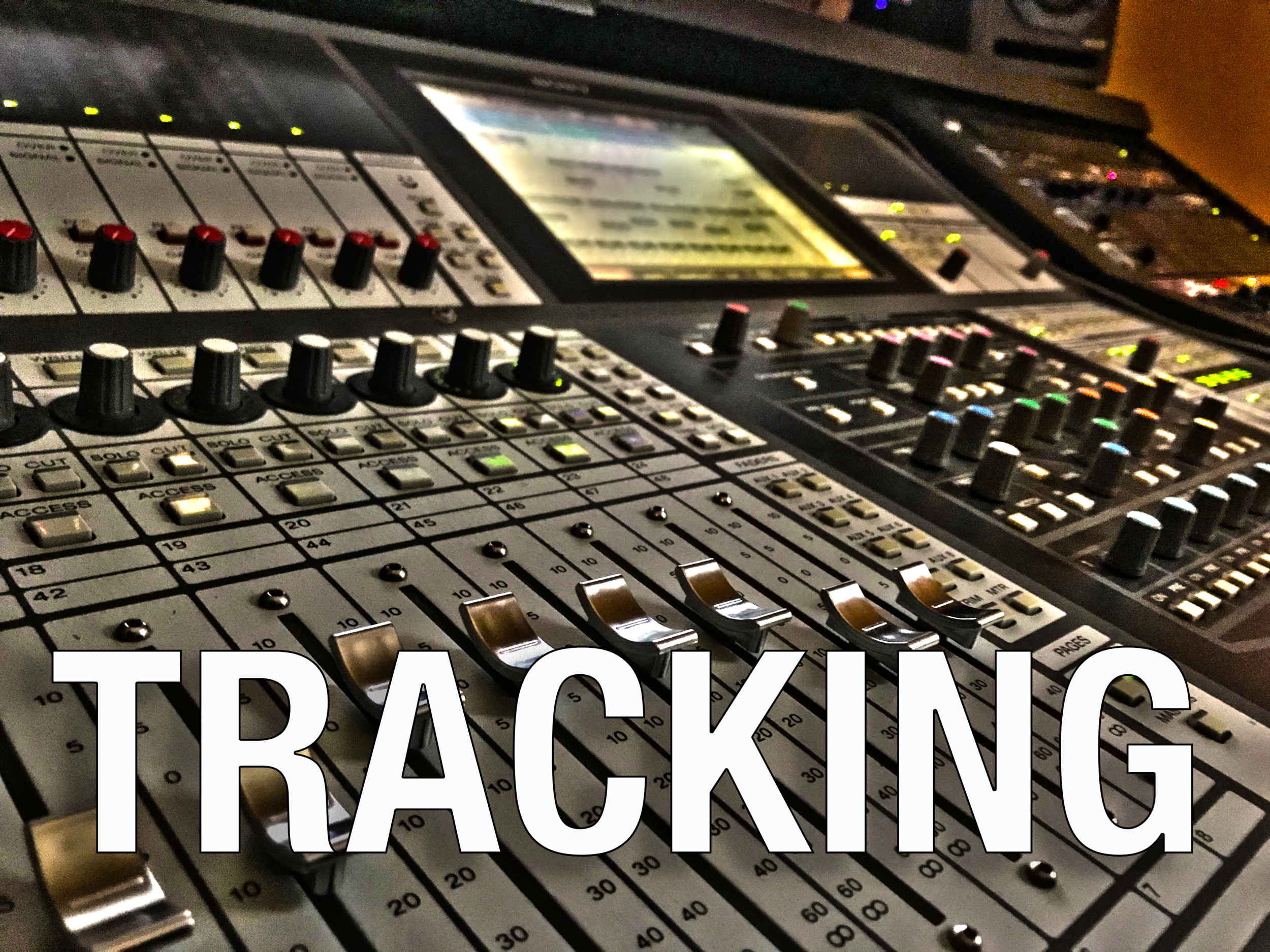 - At the heart of Hub City Recording is the Sony DMX-R100 Digital Recording Console. Known as the