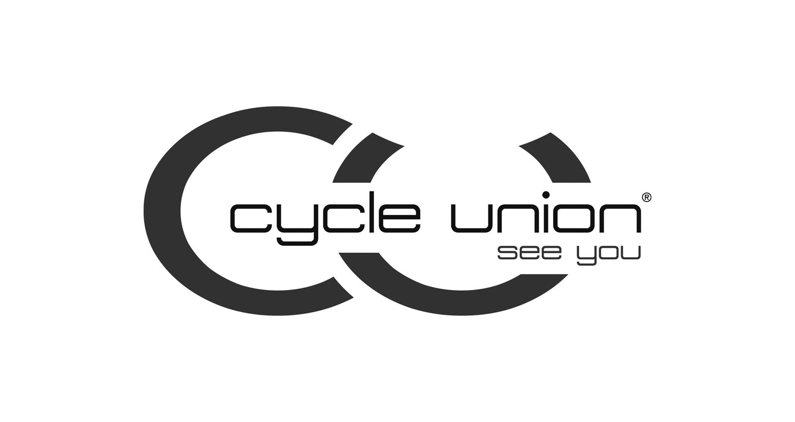 CU.png