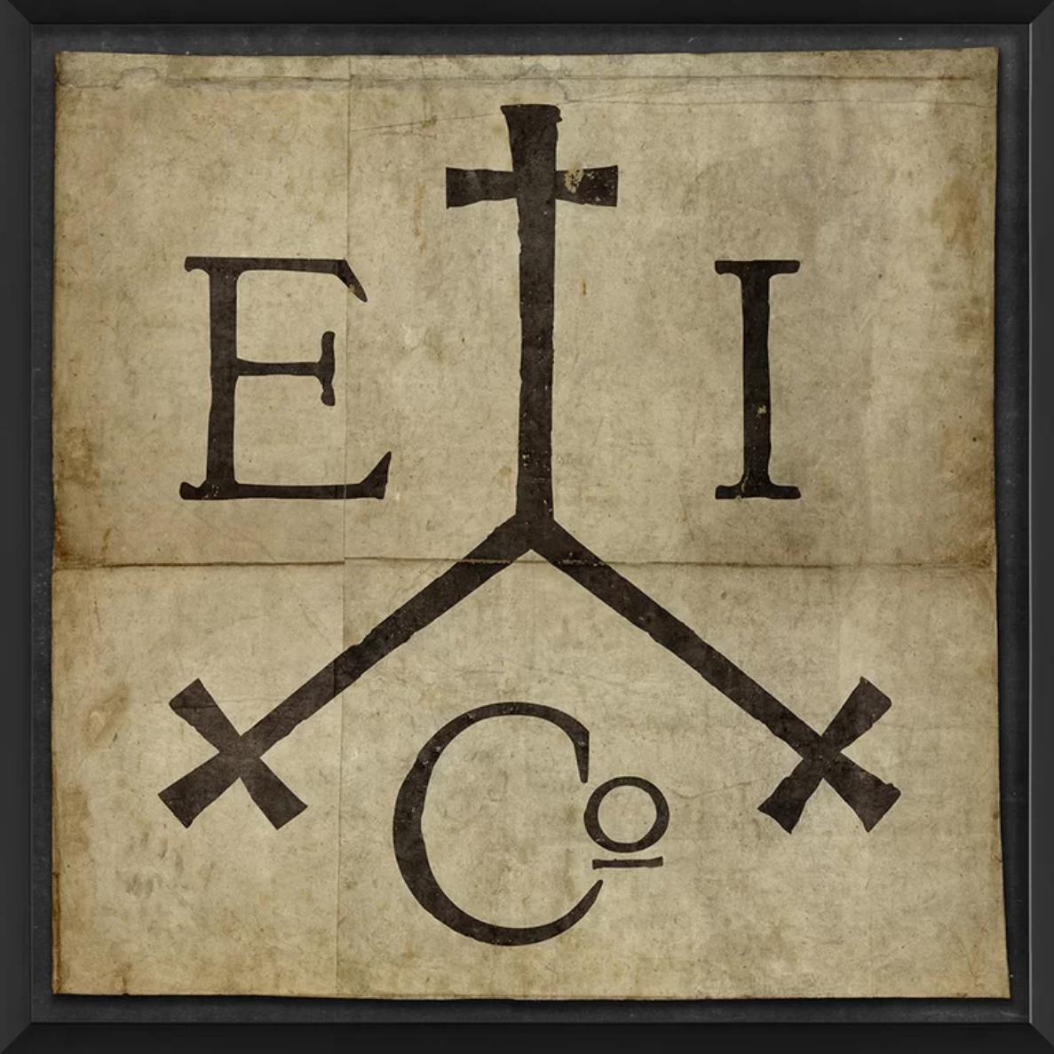 East Indian Trading Company.jpg