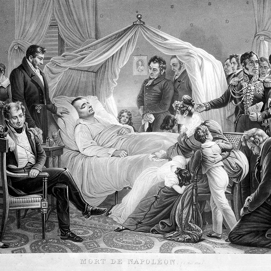 Napoleon-Death.jpg