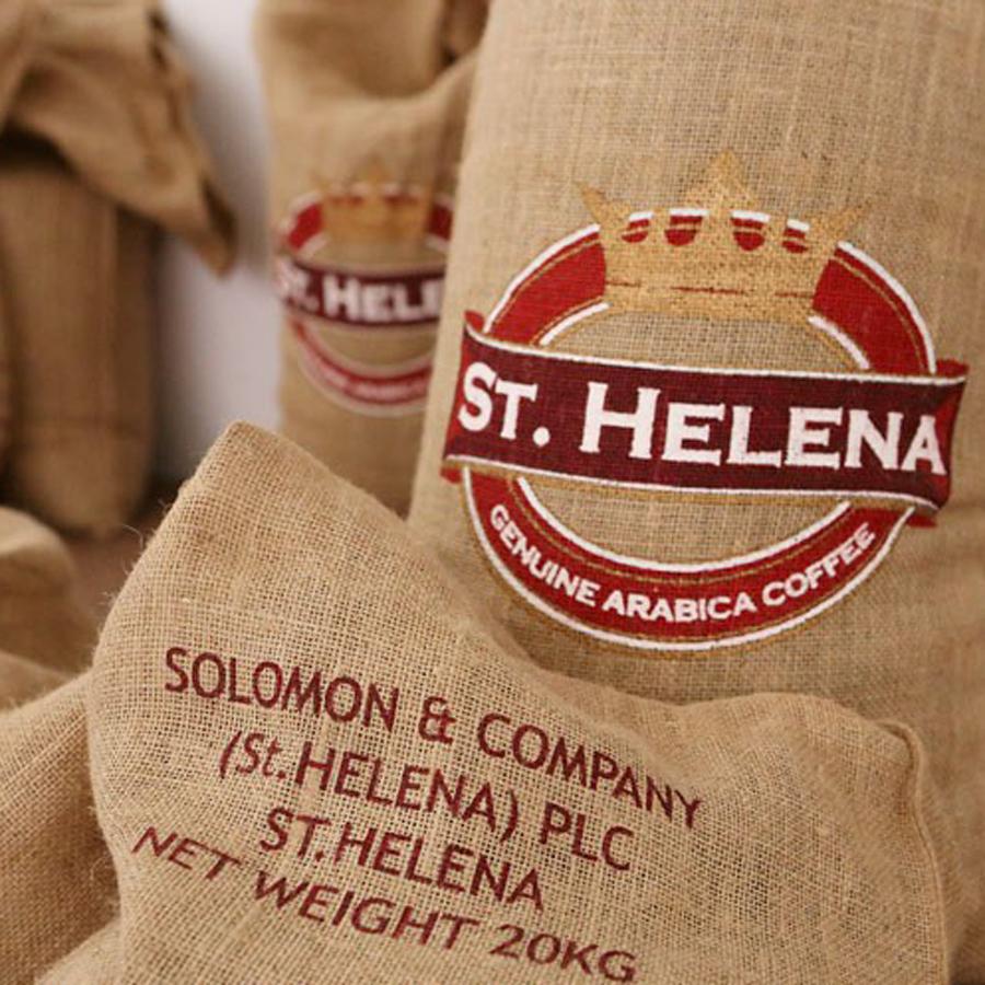 170216-st-helena-coffee-21-solomon-and-company-plc.jpg
