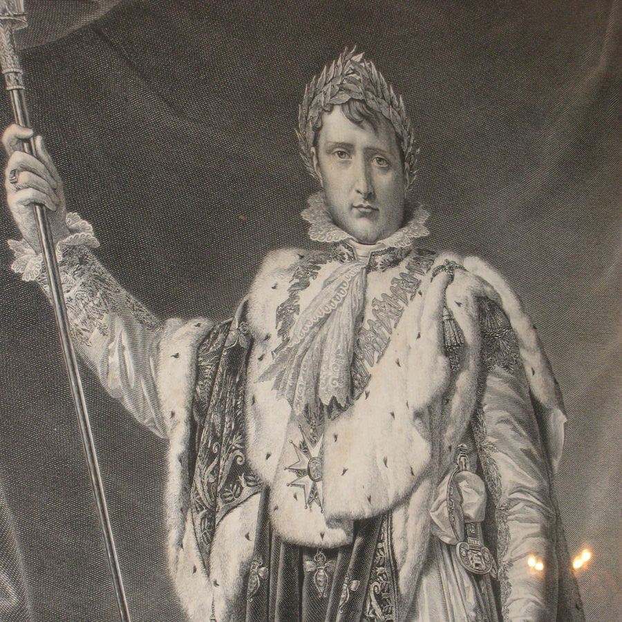 Napoleon-1.jpg