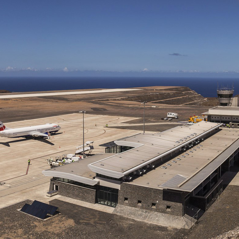 St Helena - Airport.jpg