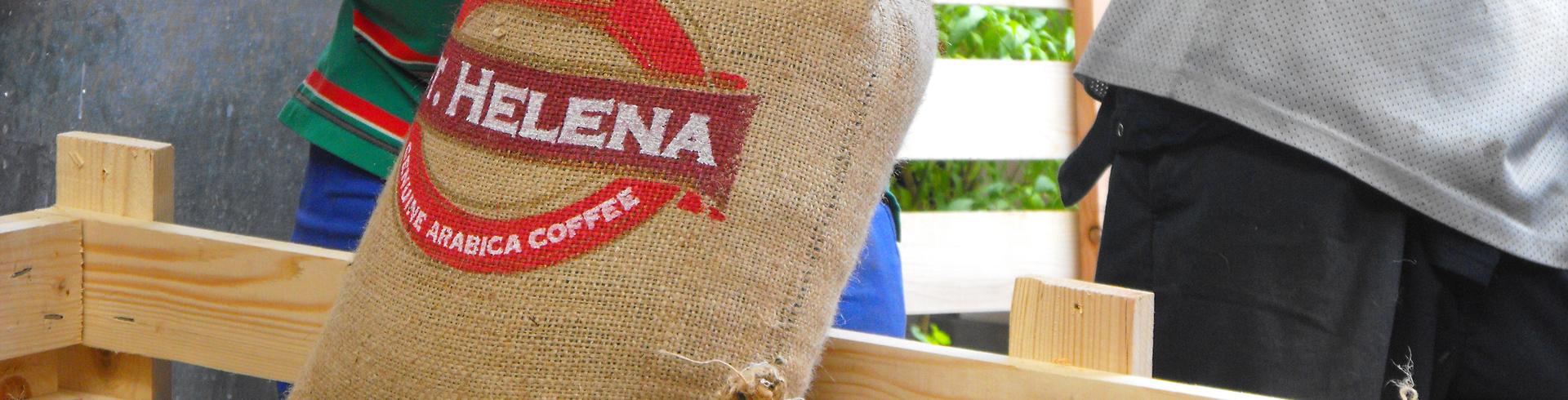 St-Helena-Hessian-Bag-banner.jpg