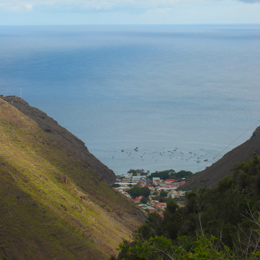 St-Helena-Scenic-vally-sea.jpg