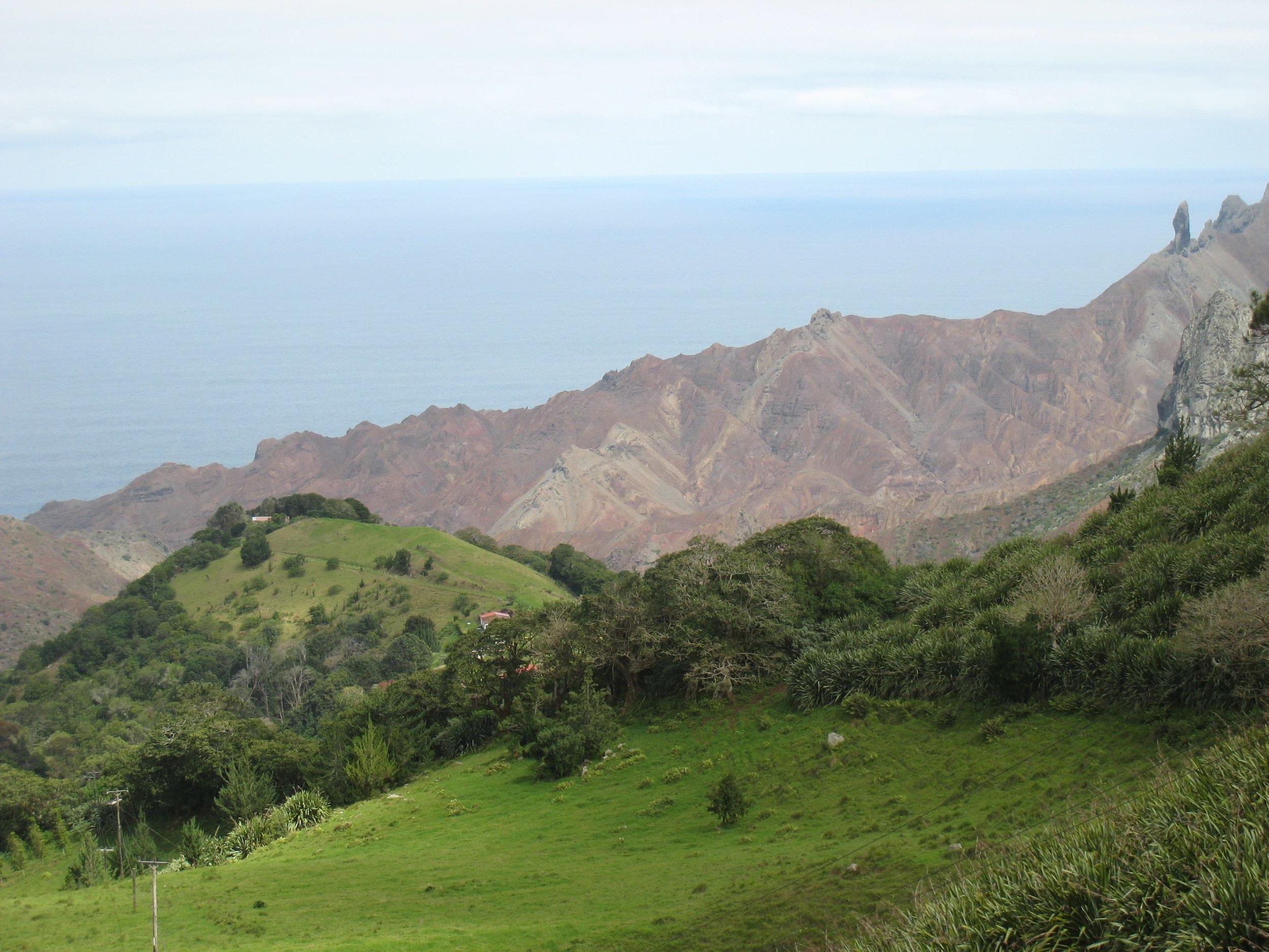 View St Helena.jpg