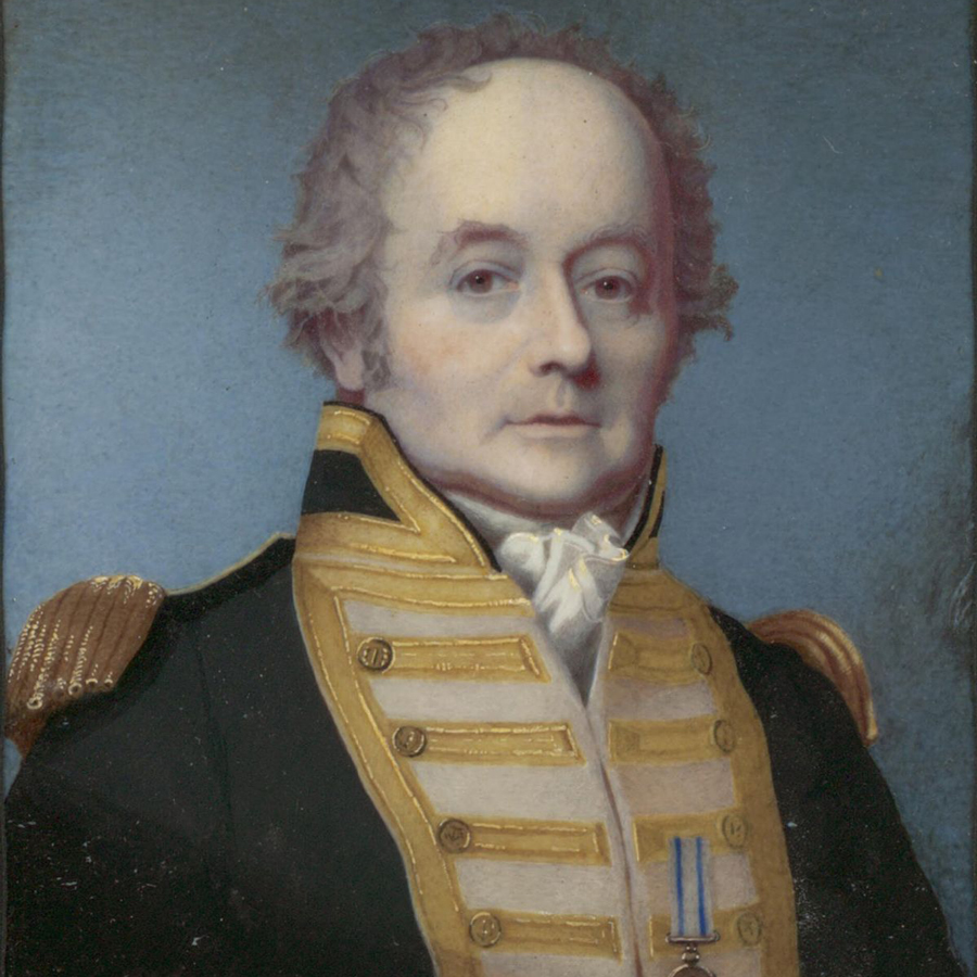 WilliamBligh.jpg