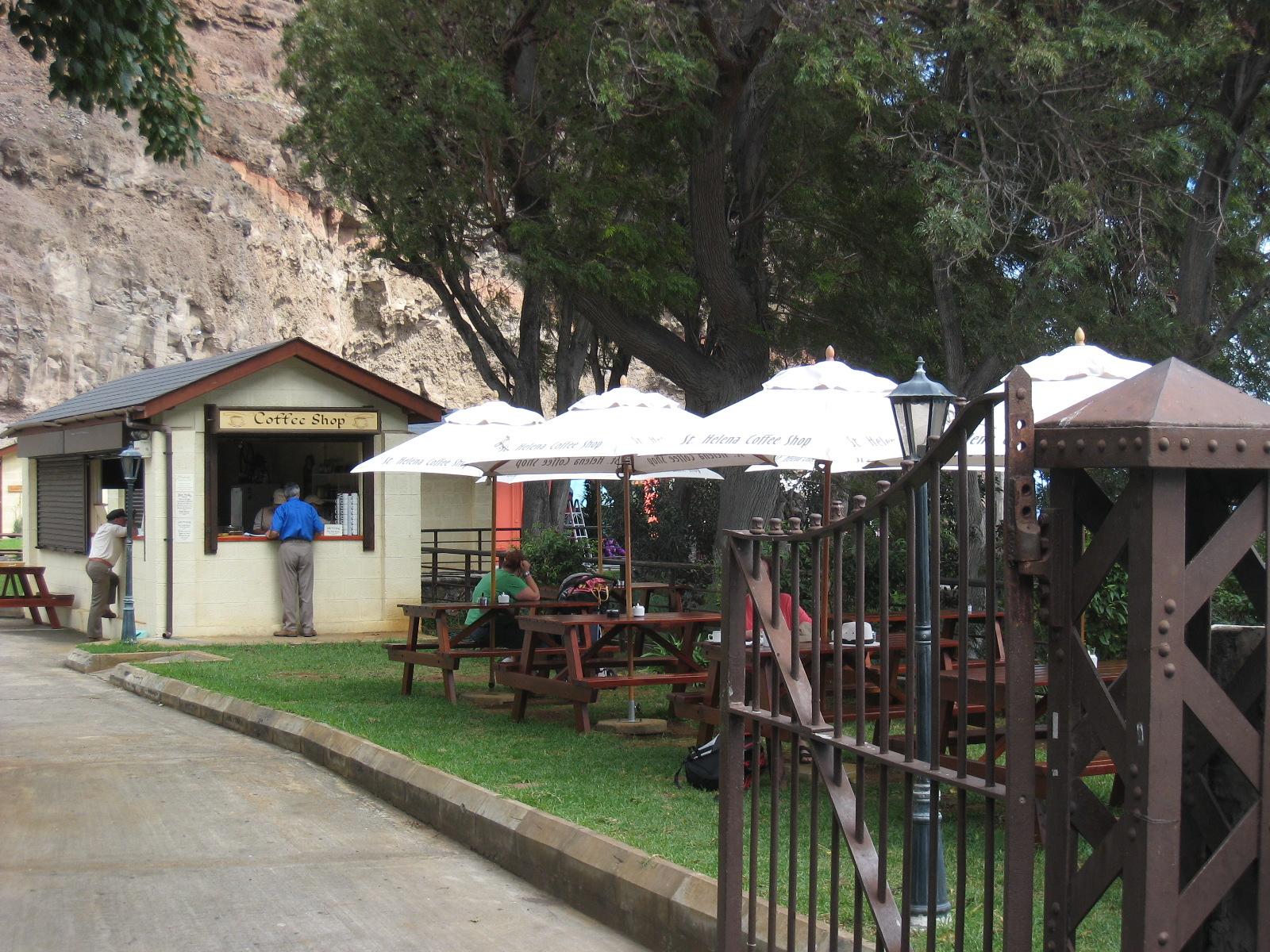 St Helena Cafe 2.jpg