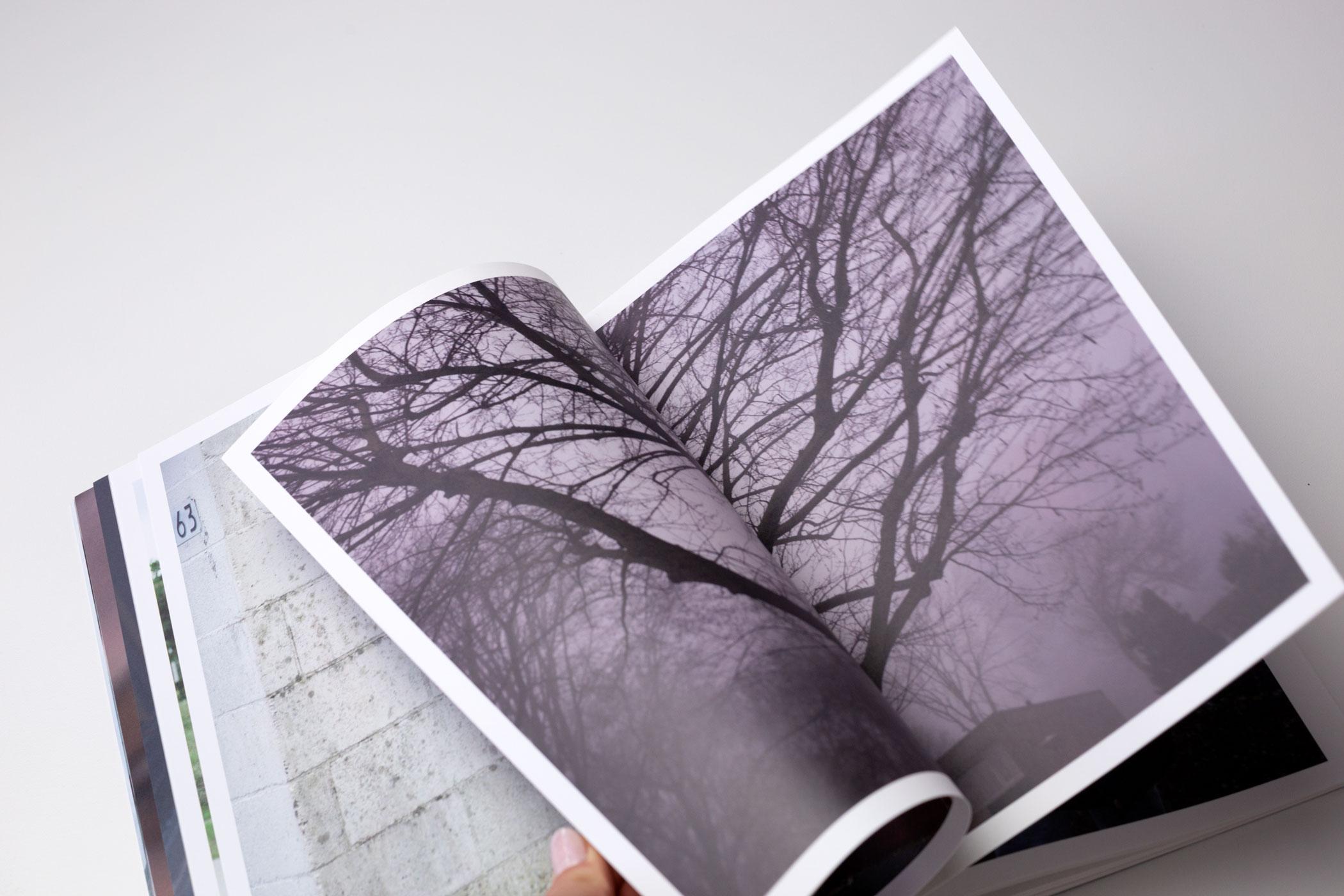 boek pagina 1.3.jpg