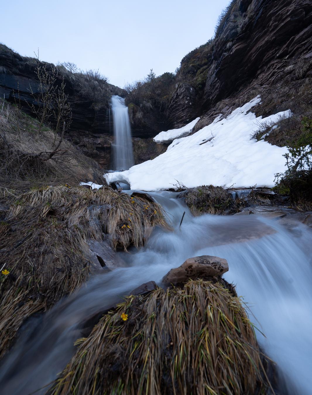 Dolomites Waterfall Before-2.jpg