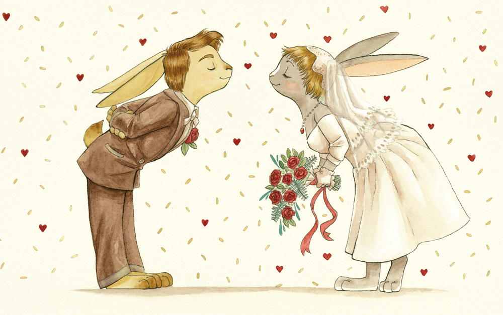 Dezemberkind_Hochzeit.jpg