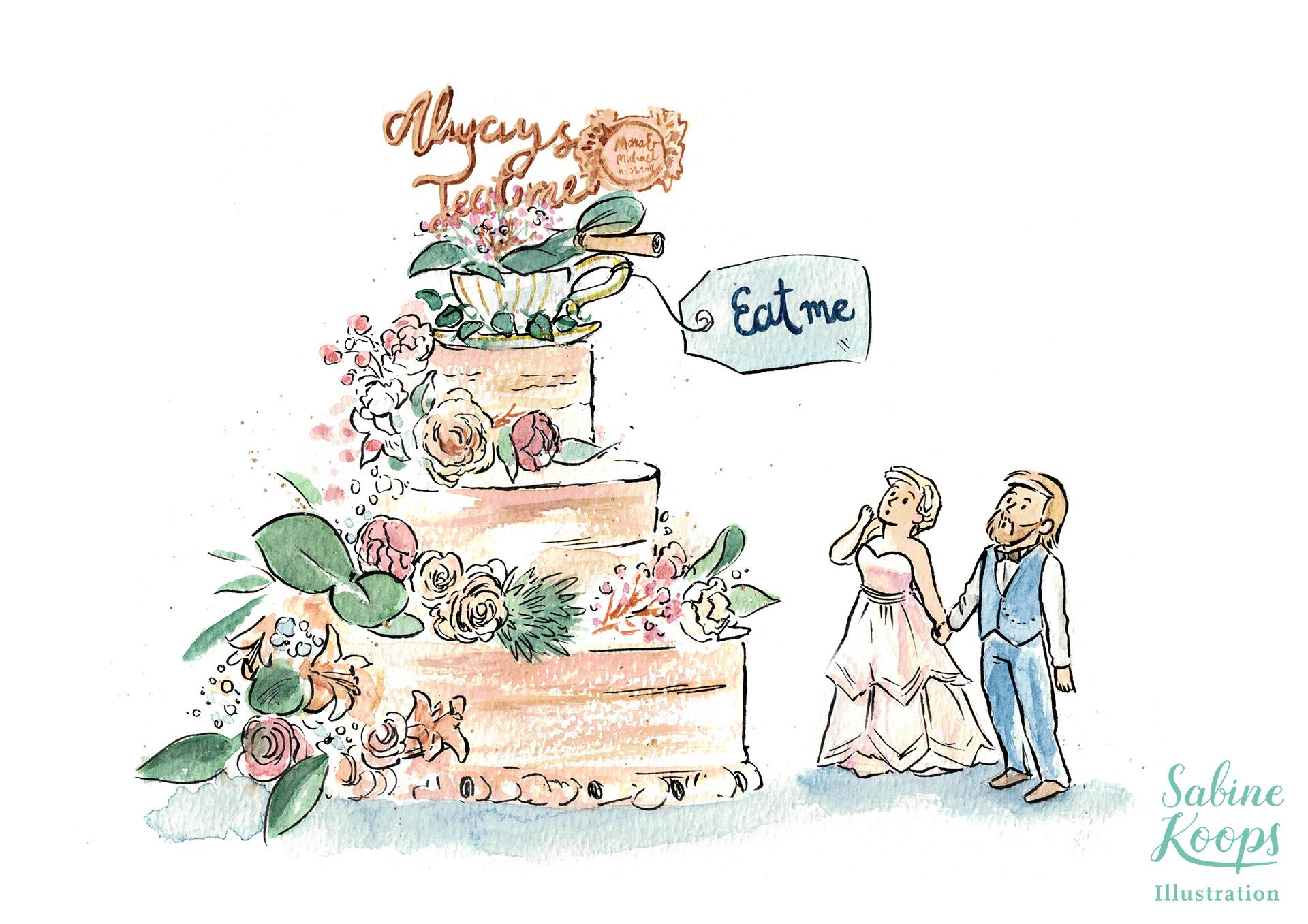 Hochzeitszeichnung-01-Hochzeit-Fest-Fotograf-Sabine-Koops-Illustration-14-180811.jpg