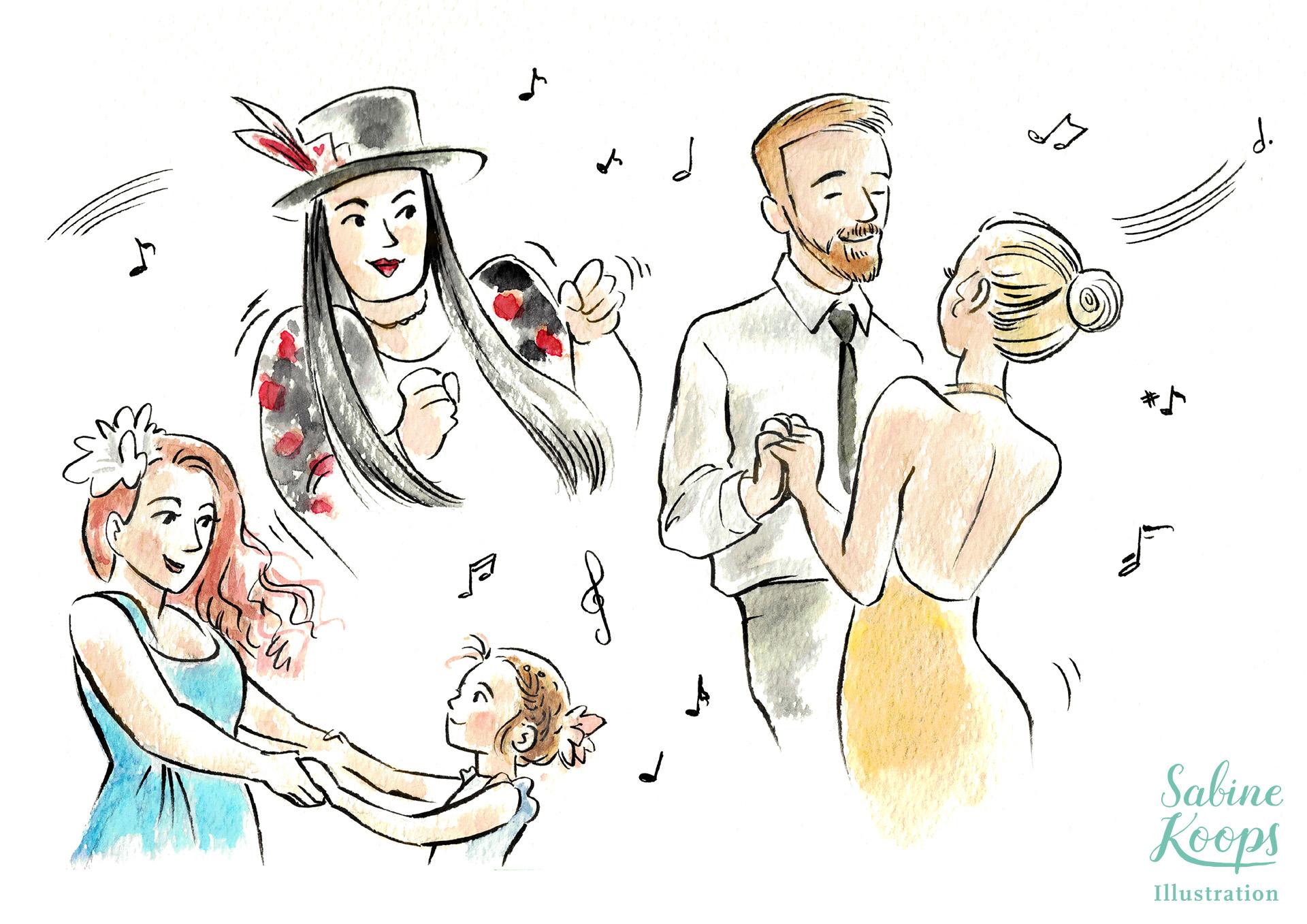 Hochzeitszeichnung-01-Hochzeit-Fest-Fotograf-Sabine-Koops-Illustration-19-180811.jpg