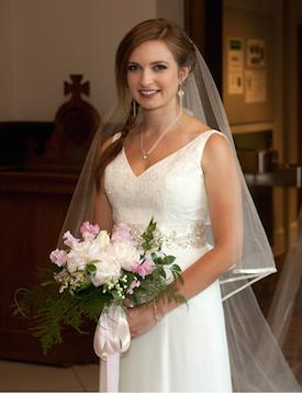 Julianna wedding 2.png