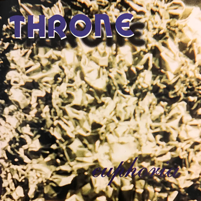 Euphoria (1998)